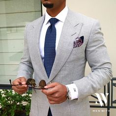Great style ---------- Great photo of our dear friend @__sanch #MenWith #menwithclass