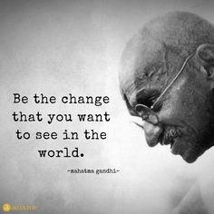 Be The Change Quote Picture be the change that you want to see in the world quotes Be The Change Quote. Here is Be The Change Quote Picture for you. Be The Change Quote mahatma gandhi quote on white background stock vektorgrafik. Vinyl Quotes, Motivational Quotes, Inspirational Quotes, World Quotes, Life Quotes, Qoutes, Mahatma Gandhi Quotes, Mahathma Gandhi, White Background Quotes