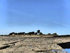 La Pointe, vue de la Pointe! Façon pécheur... Beach, Water, Photos, Outdoor, Gripe Water, Outdoors, Pictures, Seaside, Photographs