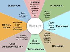 http://static.wixstatic.com/media/c58265_984d1abb224e4dca8dfd7492fe620546.jpg_srz_p_469_348_75_22_0.50_1.20_0.00_jpg_srz