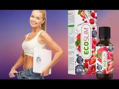 Eco Slim – csinál ez valóban elősegíti a fogyás? A vélemények és tapasztalatok