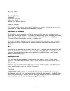 monthly report format consulting contract agreement template word