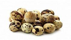 Ouăle de prepeliță sunt un adevărat panaceu. Acestea, consumate după o cură bine stabilită, ajută în vindecarea numeroaselor probleme Breakfast, Therapy, Morning Coffee