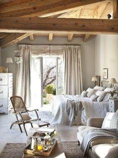 Home Decor Bedroom .Home Decor Bedroom Cheap Home Decor, Country Bedroom Design, French Country Bedrooms, Cozy House, Interior, Beautiful Bedrooms, Home Decor, House Interior, Country Bedroom