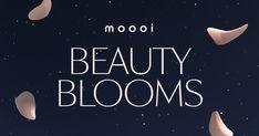 Moon Drawing, Web Design, Bloom, Drawings, Oceans, Beauty, Night, Fall, Basketball