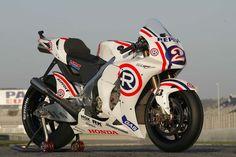Honda RC212V-HRC-Repsol Retro-GP Comunitat Valenciana 2008