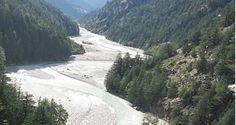 फिल्टर के नाम पर लोगों को मिल रहा है दूषित पानी #LNN  click http://lnn.co.in/?p=3282