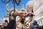 4-Day Venice Carnival Package: http://www.viator.com/tours/Venice/4-Day-Venice-Carnival-Package/d522-5034CARNIVAL?aid=Pin1 #travel $623.58