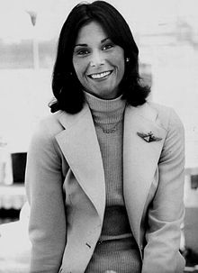 Kate Jackson Dark Shadows 1970