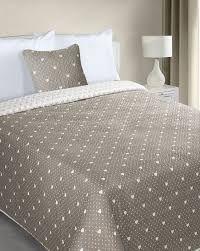 bezovy prehoz na postel – Vyhľadávanie Google Comforters, Blanket, Furniture, Google, Home Decor, House, Creature Comforts, Quilts, Decoration Home