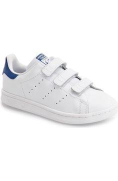http www jordanabc com adidas stan smith og primeknit s75148