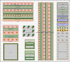 Garden Planning, Bullet Journal, How To Plan, Homesteading, Yards, Gardening, Food, Lawn And Garden, Essen