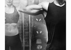 KINESIS GYM How To Stay Healthy, Wish, Bodypump, Finding Yourself, Gym, Workout, Fitness, Swimwear, Posters