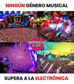 Music Love, Music Is Life, My Music, Memes Estúpidos, Jokes, Alan Walker, Krewella, Electro Music, Edm Festival