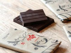 Will Travel for Chocolate: top tasting spots etc