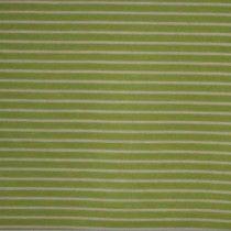 Nelson Stripe Lime 20371-152