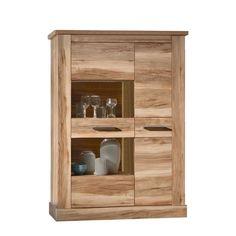 meuble t l 3 tiroirs lodge casita meuble de t l entr e. Black Bedroom Furniture Sets. Home Design Ideas