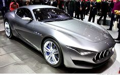 2014 geneva auto show #DreamCars #Rvinyl ========================== https://www.rvinyl.com/