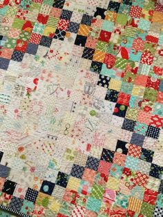Pinterest postage stamp quilt postage stamps and irish chain quilt