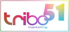 Tribo 51 | SEO & Marketing Digital