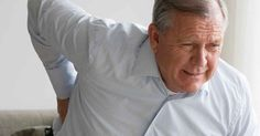 Back Pain Causes, Relief and Natural Treatment - Mercola.com