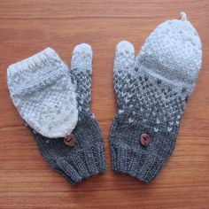 Convertible MIttens for TNC March Mittens, Convertible, Gloves, March, Dolls, Shopping, Ideas, Design, Fashion