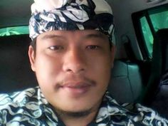 Confused during holiday or visit going somewhere in Bali? Don't worry, I'm PUTU ADI, your Bali local driver tour guide. Pleasure to take you enjoy your new experience in Bali island. Look with many good places to visit, lets spoiled & enjoy your trip with me. May always be safe :)I do : Bali Private Driver | Bali Tour Driver | Bali Private Driver Tour Guide | Transfer Airport BaliNear Me : Ngeluwungan Boutique Villa, Hotel Tugu Bali, Lv8 Resort Hotel, FRii Bali Echo Beach, Hotel,...