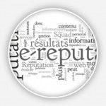 Agence de communication et relations publiques sur Perpignan - Gestion de votre e-reputation (réputation en ligne)
