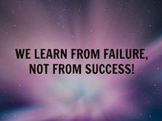 learn!!!