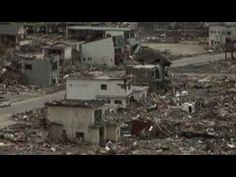 Global Platform for Disaster Risk Reduction @ Geneva Geneva, City Photo