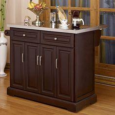 3 drawer white kitchen cart at big lots kitchen islands pinterest white kitchen cart - Big lots kitchen carts ...