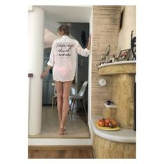 Poranek w stylu #mtandmm z @klaudia.szychowicz ☀️🛋 www.mtandmm.com . . . #NiechŻyjeWolnośćISwoboda #poranek  #millertulipanandmatteomilano #konraddobrzyński #marcinmiller #fashion #moda #sexi #blondie #koszula  #ootd #hot  #morning #instagirl #summervibes #wakacje #photooftheday #instagood #goodtime #modelka #womanfashion #instafashion #millertulipan #summer #outfit #look #style #polskamarka #model