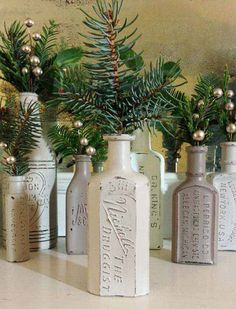 For people who want your holiday season special, making a vintage Christmas decor may be the wonderful idea. Every time, the old materials around your home make you fretful. But why not use your imagination to create a perfect holiday decor with these materials? It not only can bring some antique moments in your home, […]