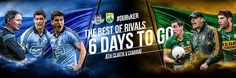 2015 All Ireland Football Final Football Final, Finals, Ireland, Graphics, Day, Movies, Movie Posters, Graphic Design, Films