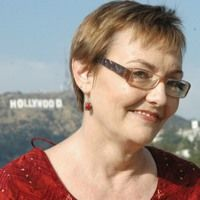 Do You Have Effective Online Visibility? by Denise Wakeman on SoundCloud
