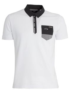 28 best POLO SHIRTS images on Pinterest   Polo shirts, Polo t shirts ... 793abaf0fc27