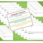 Homographs to illustrate Word Study, Word Work, Homographs, Possessive Nouns, Multiple Meaning Words, Fun Brain, Dictionary Words, Figurative Language, Reading Levels