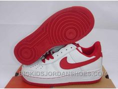 Fashion Sneakers For Toddlers Buy Nike Shoes, Discount Nike Shoes, Jordan Shoes For Kids, Cheap Kids Clothes Online, Sneakers Fashion, Sneakers Nike, Kids Jordans, Cheap Shoes, Red Shoes