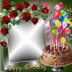 Best Wishes & Birthday Blessings To You My Friend birthday happy birthday happy birthday wishes birthday quotes happy birthday quotes happy birthday pics birthday images birthday image quotes happy birthday image Birthday Wishes With Photo, Happy Birthday Cake Pictures, Happy Birthday Frame, Happy Birthday Wishes Images, Happy Birthday Flower, Happy Birthday Celebration, Birthday Frames, Happy Birthday Candles, Birthday Wishes Cards