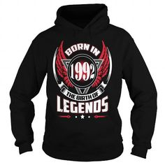 Born in 1992 #1992 #tshirts #birthday #gift #ideas #Popular #Everything #Videos #Shop #Animals #pets #Architecture #Art #Cars #motorcycles #Celebrities #DIY #crafts #Design #Education #Entertainment #Food #drink #Gardening #Geek #Hair #beauty #Health #fitness #History #Holidays #events #Home decor #Humor #Illustrations #posters #Kids #parenting #Men #Outdoors #Photography #Products #Quotes #Science #nature #Sports #Tattoos #Technology #Travel #Weddings #Women