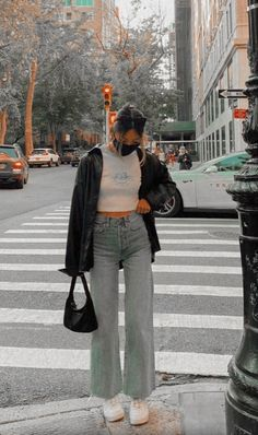 Indie Outfits, Teen Fashion Outfits, Retro Outfits, Cute Casual Outfits, Girl Outfits, Tomboy Fashion, Streetwear Fashion, Winter Outfits, Summer Outfits