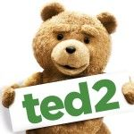 Ted 2 – American Comedy Film