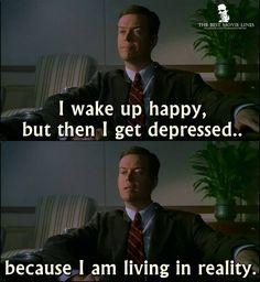 - Happiness 1998