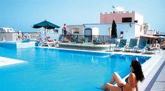 Hôtel Soreda 4* Malte, promo Séjour pas cher Malte Promoséjours au Soreda Hotel 4*prix promo séjour Promoséjours à partir 451,00 € TTC