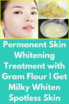Are skin lightening creams safe? Read it to find out about the dangers of skin lightening creams. Pole Dancing, Oily Skin, Sensitive Skin, Whitening Skin Care, Massage, Skin Lightening Cream, Skin Care Routine For 20s, Skin Care Tips, Gram Flour
