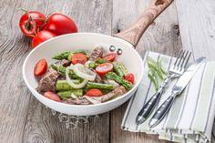 Tipps und Rezepte für eine gesunde Lowcarb Ernährung | Persönliches Coaching, Ernährungsplan und Beratung zur HCG | Stoffwechselkur