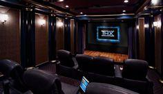 """Comprar un sistema de """"cine en casa"""": algunas consideraciones (I)"""