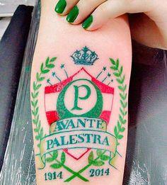 tattoo tatuagem palmeiras - Pesquisa Google