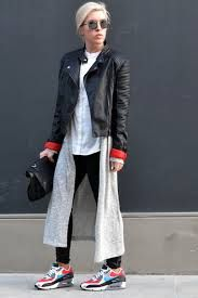 Image result for street style nike air max