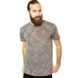 14-camisetas-masculinas-para-14-estilos-diferentes